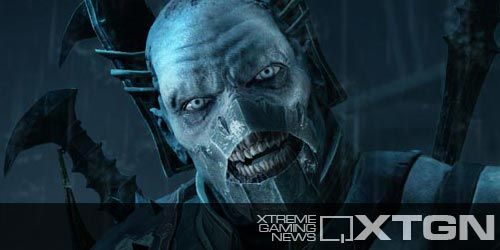 Find out how to forge your nemesis in #ShadowofMordor with the new trailer http://www.xtgn.org/31694/forge-your-nemesis-trailer-for-shadow-of-mordor  #games #pc #ps3 #ps4 #videogames #xbox360 #xboxone