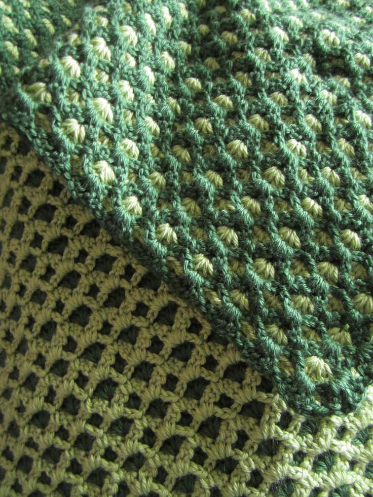 109 best Crochet for Charity images on Pinterest   Häkeln und ...