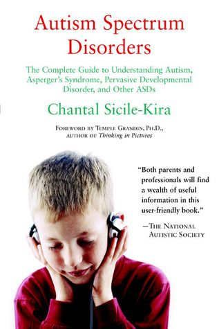 a description of autism as a pervasive developmental spectrum disorder Autism is an umbrella term for a wide spectrum of disorders referred to as pervasive developmental disorders (pdd) or autism spectrum disorders (asd) the terms pdd and asd are used interchangeably.