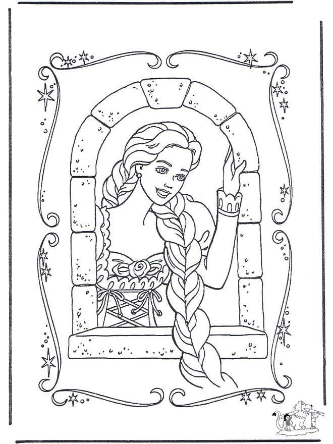 Beautiful Rapunzel Coloring Pages Rapunzel Coloring Pages Coloring Pages Coloring Books
