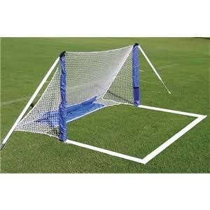 soccer nets for sale - Google Search