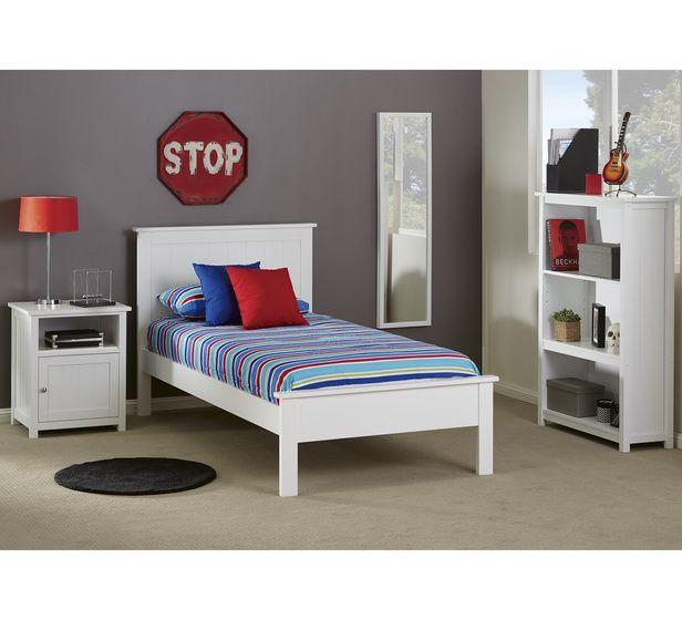 Elegance Single Bed. 23 best Atticus  Big Boy Bed images on Pinterest   Boy beds