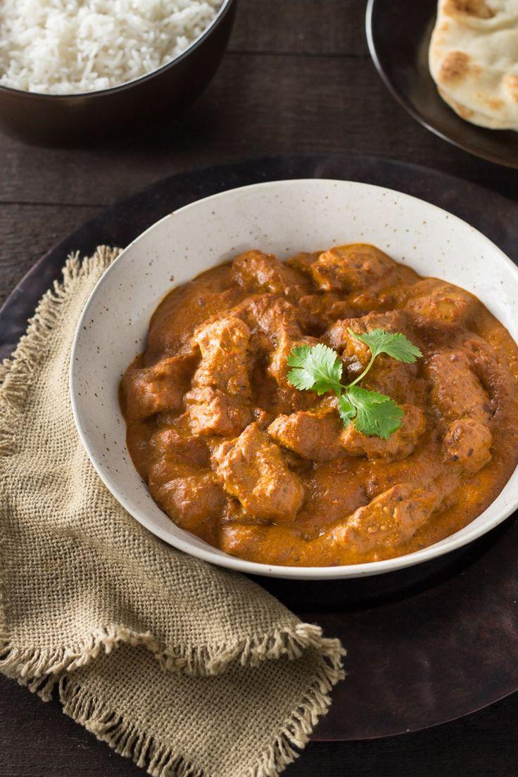 Großzügig Küchen Von Indien Paste Für Butter Chicken Curry 3 5 Oz ...