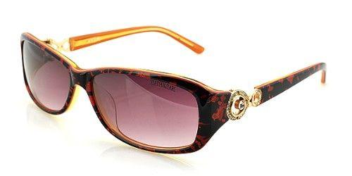 Cheap Prescription Glasses for Women   Ashland-Multicolour cheap prescription sunglasses   Shop accessories ...