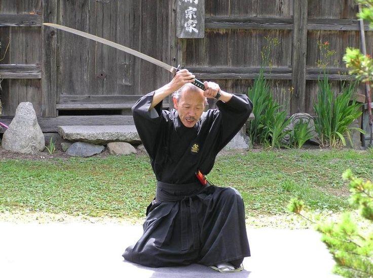 shin shin ryu iaijutsu - Yahoo Image Search Results