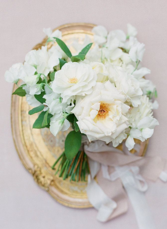 Mary Lennox Flowers --- this bouquet