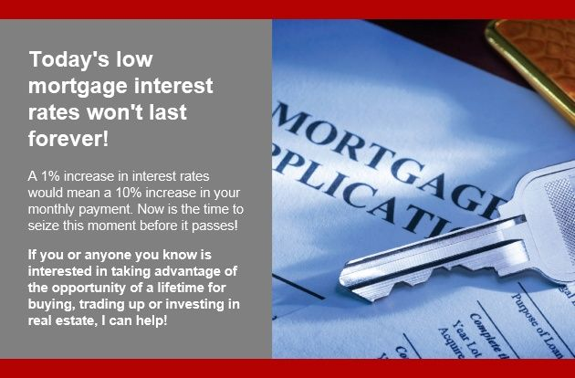 mortgage rates rockville bank