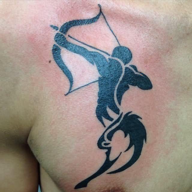 795 Best Tattoos For Women Images On Pinterest