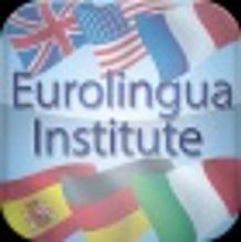 Ask about how to become a Eurolingua Study Abroad Agent, full or part-time. http://www.eurolingua.com/partners-mainmenu-583/eurolingua-agents