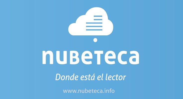 Proyecto Nubeteca