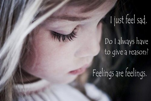 girl feeling alone quotes - photo #16
