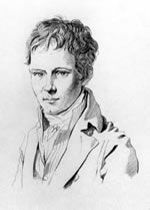 Der berühmte Naturforscher Alexander von Humboldt (1769–1859) hörte während seiner Zeit als Bayreuther Oberbergmeister Vorlesungen in Chemie und Physik an der Friedrich-Alexander-Universität Erlangen-Nürnberg und war später ein wegweisender Geograph seiner Zeit.  Seine zahlreichen Forschungsreisen führten ihn bis nach Amerika und Asien. Nach seiner Südamerikareise 1799 bis 1804 wurde er gar als der zweite, der wissenschaftliche Kolumbus gefeiert.