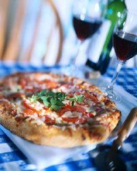 12 Facts About Pizza