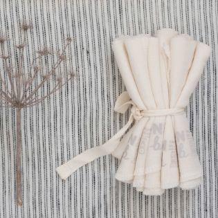 Organic muslin wipes   Natural Organic Bio Baby Products: Organic Cotton & Merino Wool
