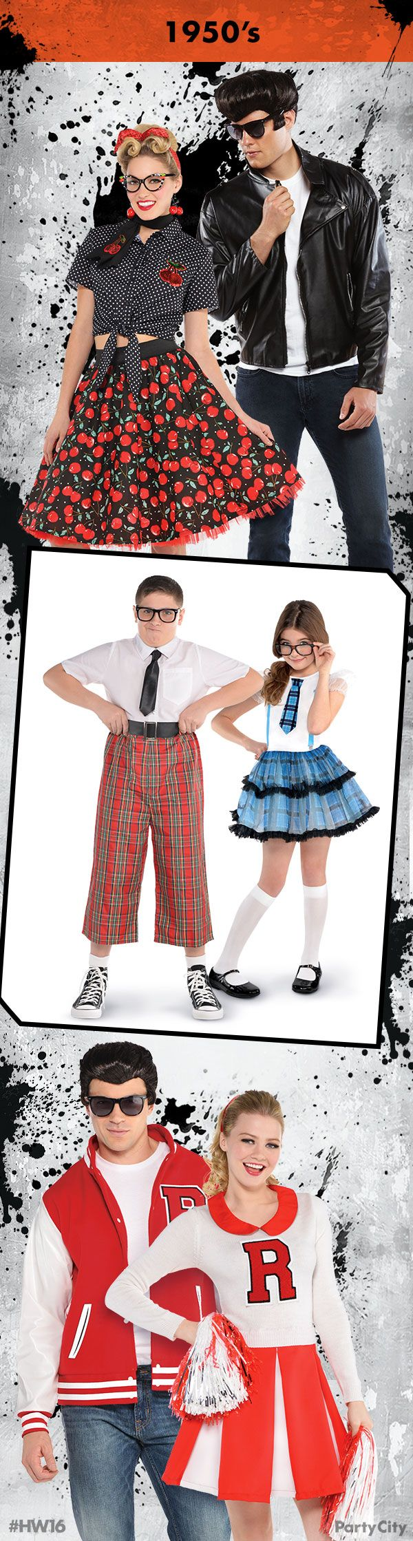 54 best Group/Family Costumes images on Pinterest | Family ...