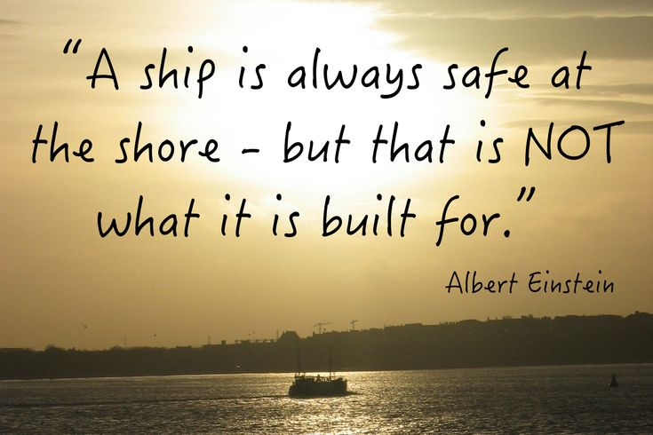 92 Best Sailing Quotes Images On Pinterest: 1000+ Boating Quotes On Pinterest