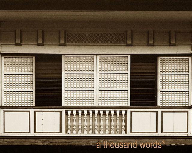 Casa manila capiz windows philippine interiors and for Capiz window