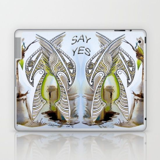 https://society6.com/product/say-yes-ub7_laptop-skin#s6-2967414p8a2v51
