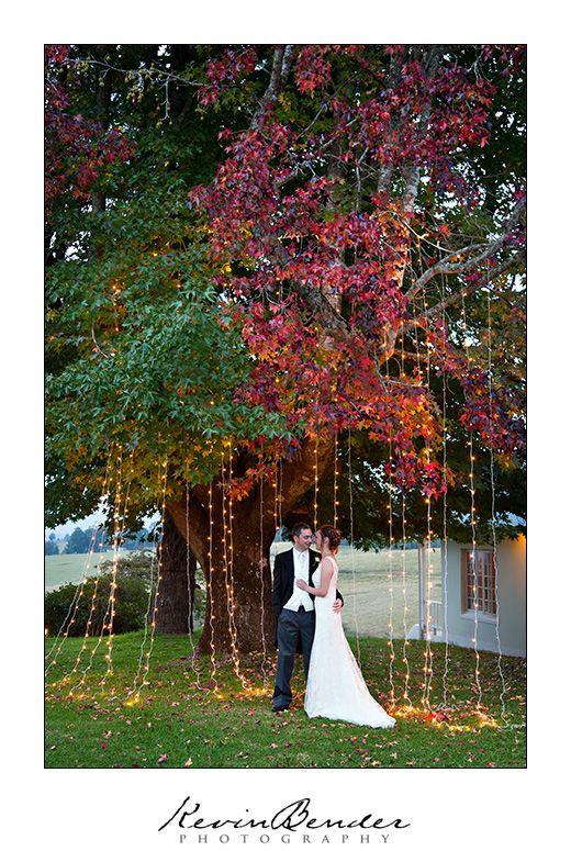 #weddingvenue #Lastingham