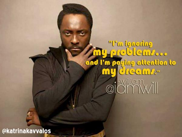 17 Best Images About All Things Will.i.am- Collated By