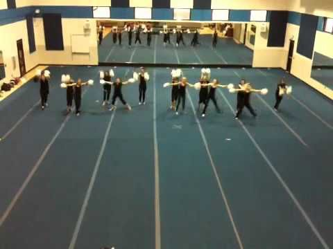 dance formations for 4 people - | Teaching Ideas | Dance ...
