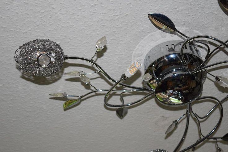 SHINE HAI® 4W G4 LED Lampe ersetzt 35W Halogen Lampen 320lm Warmweiß 3000K 51 SMD 2835 globaler 360° Abstrahlwinkel 12VAC/DC,G4 LED Leuchtmittel Rundstrahler Birne, 6er Pack: Amazon.de: Beleuchtung
