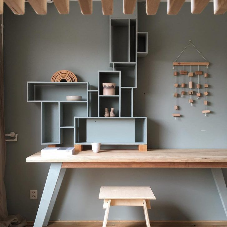 Best 25 kids study ideas on pinterest study room kids for Kids study area ideas