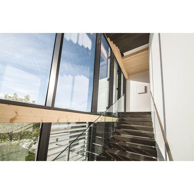 ATRIUM – passion for your business Parma – Italia www.atrium‐parma.com  CREDITS Location: via Paradigna 38/A ‐ Parma  Client: ALPE srl  CALENDAR Project by phases: 2012‐2013 Fase 01 / 2014‐2015 Fase 02 / 2016‐2017 Fase 03  CONSTRUCTION BY PHASES 2014‐2015 Fase 01/ 2015‐2016 Fase 02 / 2017‐2018 Fase 03  GENERAL COORDINATOR INTEGRATED DESIGN J+S srl‐ architecture and engineering  PROJECT Federico Pella / J+S  TEAM M. De Maestri – M. Rossi – A. Iannone ‐ M. Lattuada – N. Parolini – D…