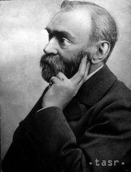 VÝROČIE: Založenie Ceny mieru navrhla A. Nobelovi Bertha von Stuttner - Zaujímavosti - SkolskyServis.TERAZ.sk  Pred 120 rokmi zomrel švédsky vedec, chemický inžinier a jeden z najvýznamnejších vynálezcov 19. storočia ALFRED NOBEL