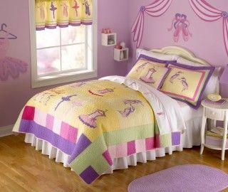 Top 11 Girls Bedroom Paint Foto Ideas