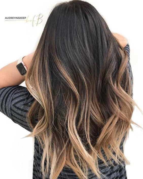 Frisuren für dünnes Haar (23)