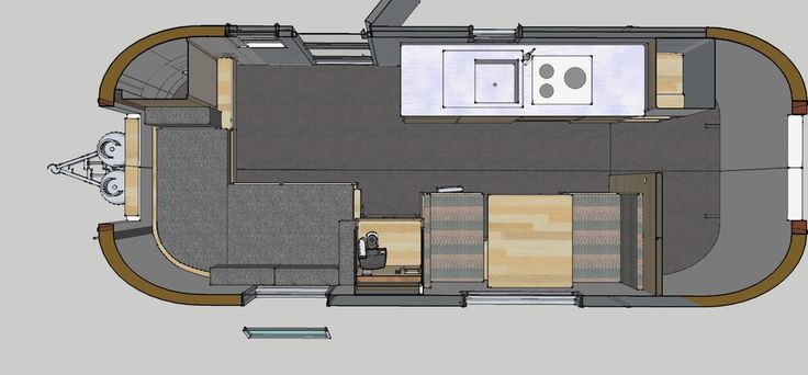 Airstream Version Q Jpg 1000 X 465 100 Airstream Safari Floor Plans