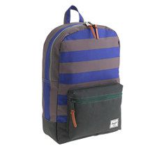 1000  images about 2014-2015 Back To School: Cool Durable ...