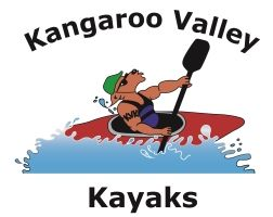 Kangaroo Valley Kayaks offers self guided tours of the Kangaroo River. Located at the entrance of the Kangaroo River where your kayaking adventure starts. Hire a double kayak or single kayak. Visit our website www.kangaroovalleykayaks.com.au
