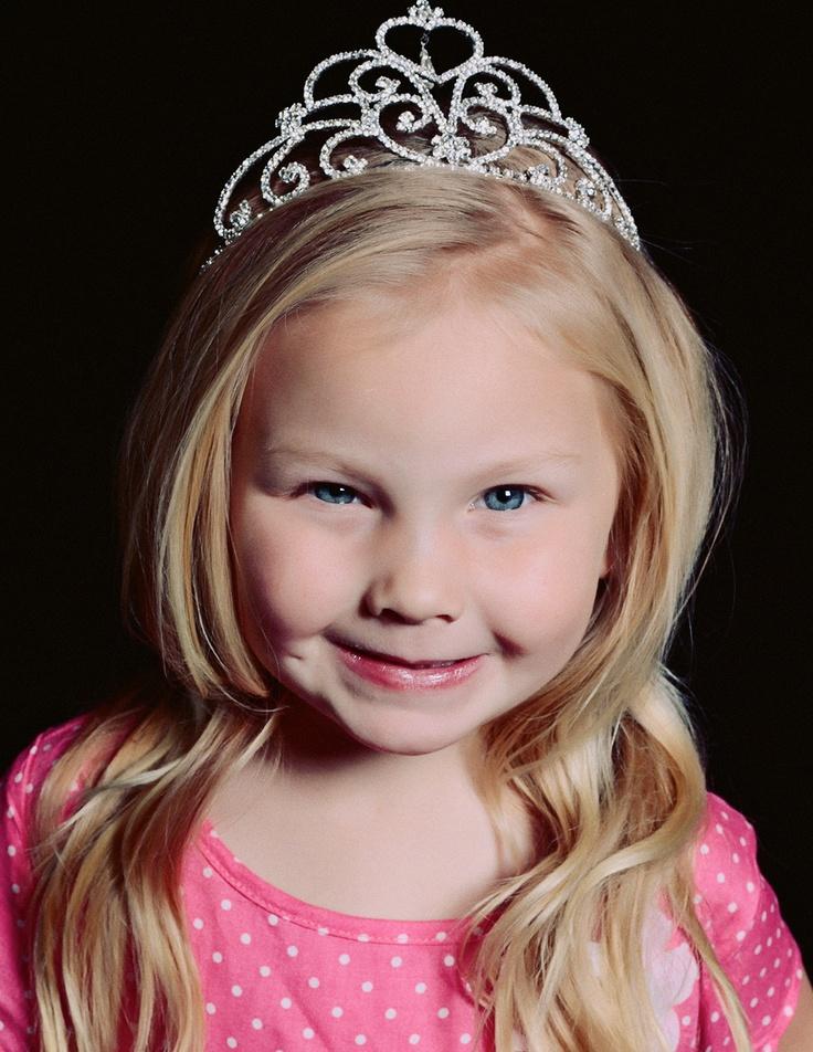 Little Miss Muffett Pretty Cute Doll Clothes Pattern 18: Little Miss Icon 2013