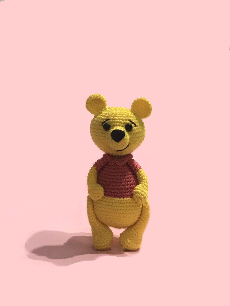 Super Easy and Super Fun To make Amigurumi Crochet PatternS , #crochet #DIY #cro…