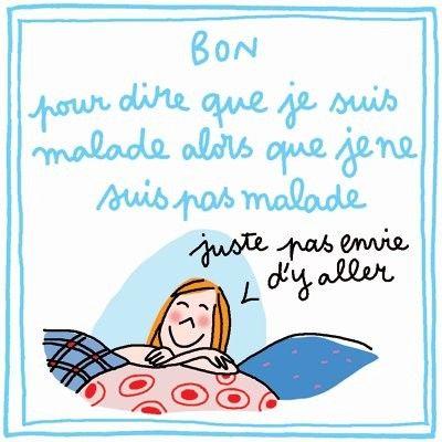 ^^ bon pour...