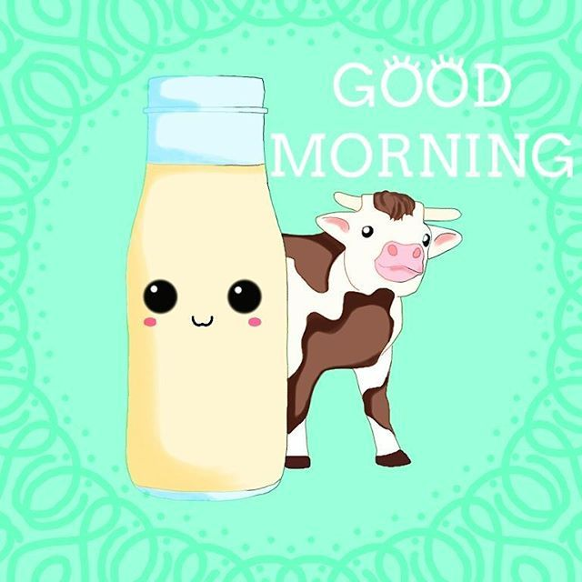 "One of my first ""artwork"" with graphics tablet....be lenient!!!! 😂😂😂 #Goodmorning ✏️ #graphicdesign #design #designer #designed #designs #graphic #graphics #adobe #illustrator #photoshop #cs6 #vector #professional #printers #webdesign #sketch #doodle #artist #milk #minimal #beautiful #perfect #shiny #amazing #best #artistic #artists #arte #colorful"