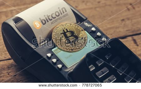Pay your bill cryptocurrency