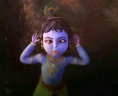 .Gopala Hari. :)