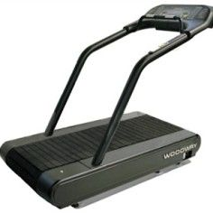 exercise equipment life fitness for sale in Connecticut