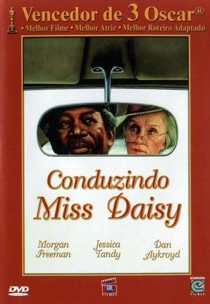 Watch Driving Miss Daisy (1989) Full Movie Free |  Download Free
