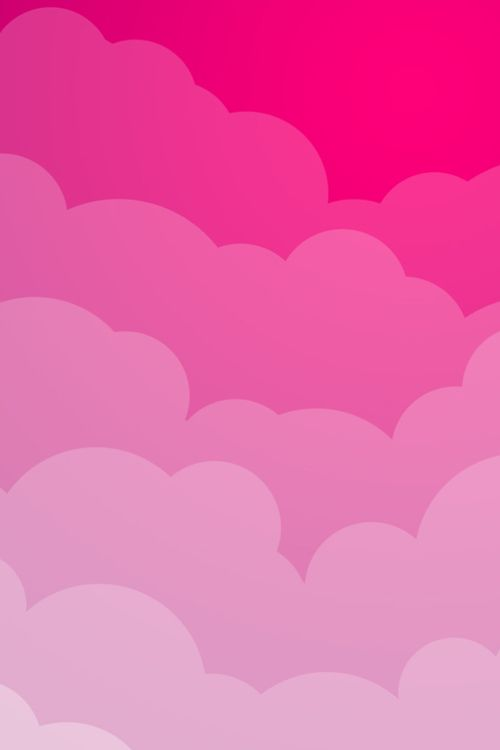 Pinky Wallpaper pink, girly pinky cute Imagem de