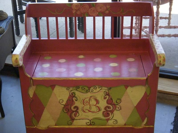funky baby furniture. fine baby lucky peach designs baby furniturefunky  intended funky furniture o