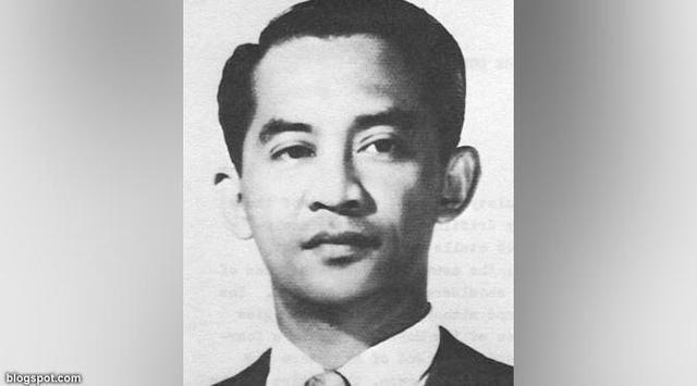 Jakarta - Siapa mantan gubernur DKI terus dikenang? Kaum tua dan para akademisi hampir pasti menyebut satu nama: Ali Sadikin.   Bang Ali...