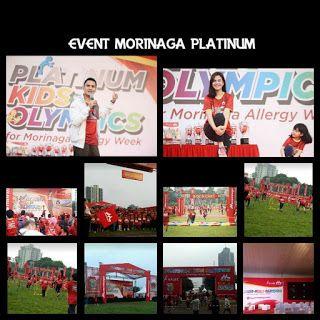 KONTRAKTOR PAMERAN|RUMAHPAMERAN88|www.rumahpameran.com|082299276412: viral KONTRAKTOR BOOTH JAKARTA|RUMAHPAMERAN88|0822...
