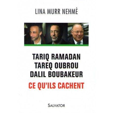 POINTS FORTS :- Forte actualité de la question de l'islam en France- Engagement militant contre l'Etat islamique- Citations et documents exceptionnels prouvant le double language de ces assassins.