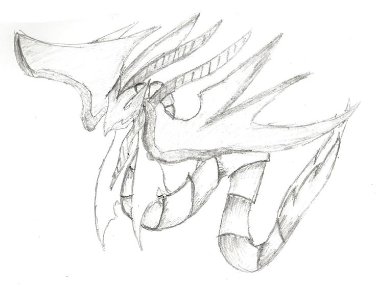 leviathan ff9, the guardian of water. love all the dragon like beasts.