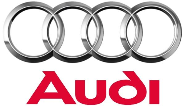 Audi to Introduce CarPlay Compatible Cars in 2015 [iOS Blog] - http://www.aivanet.com/2014/06/audi-to-introduce-carplay-compatible-cars-in-2015-ios-blog/