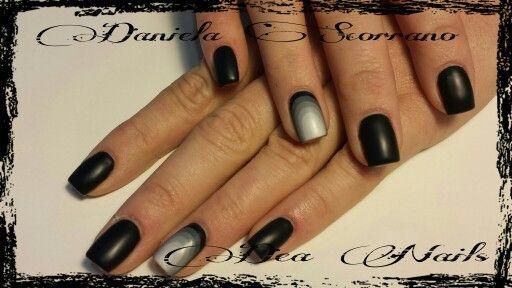 Refil Dea Nails